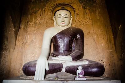 2. Mandalay