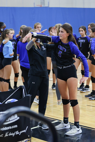 9.8.20 CSN JV Volleyball vs Cardinal Mooney-55.jpg