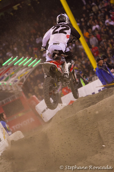 Anaheim2-450HeatRaces-50.jpg