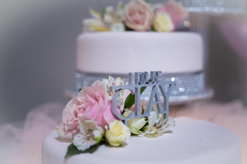 Clay Wedding 2019-09818.jpg