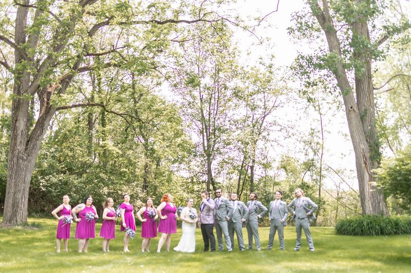 Abigail Truman Wedding (119).jpg
