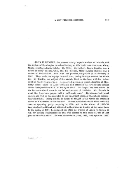 History of Miami County, Indiana - John J. Stephens - 1896_Page_361.jpg