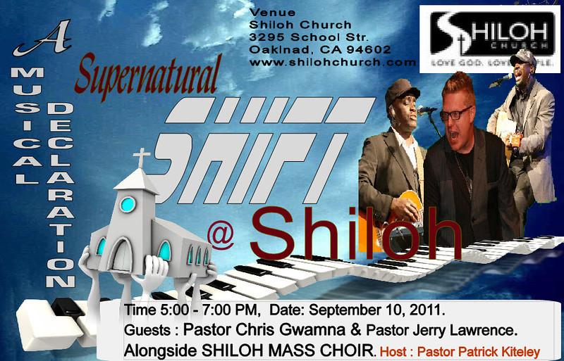 Shift-Poster.jpg