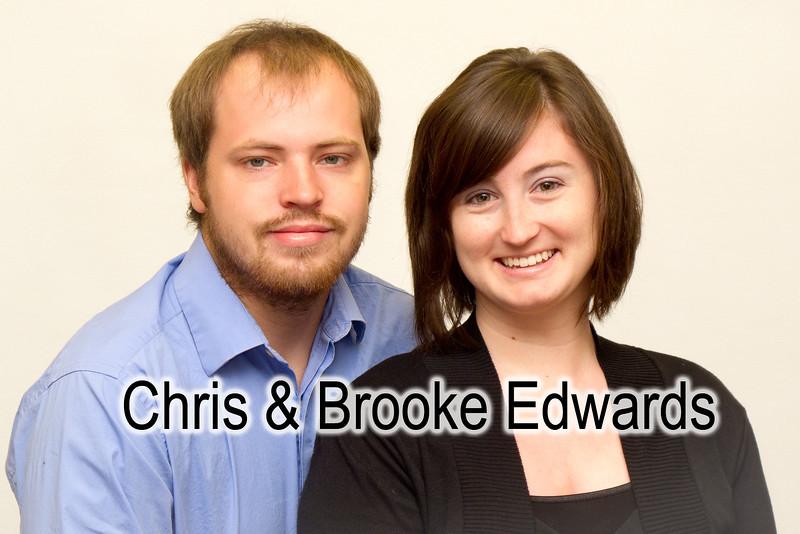 Edwards-1386-Edit.jpg