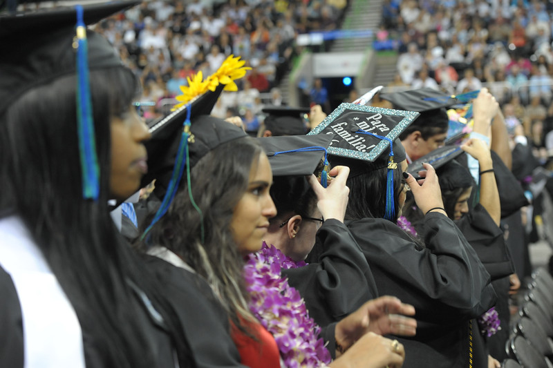 051416_SpringCommencement-CoLA-CoSE-0443.jpg