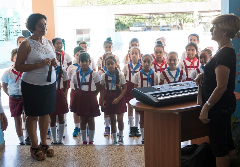 Cuba 070.jpg