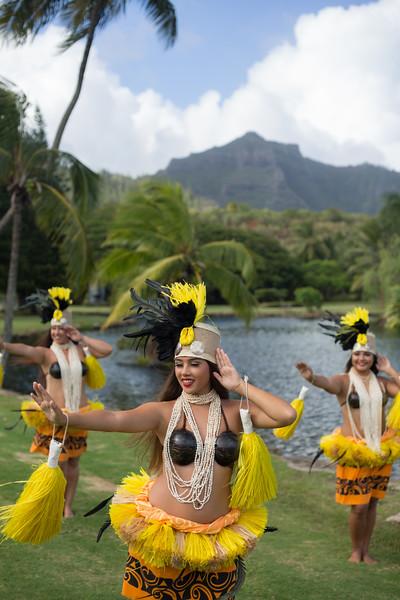 Smiths-Luau-Kauai-36.jpg