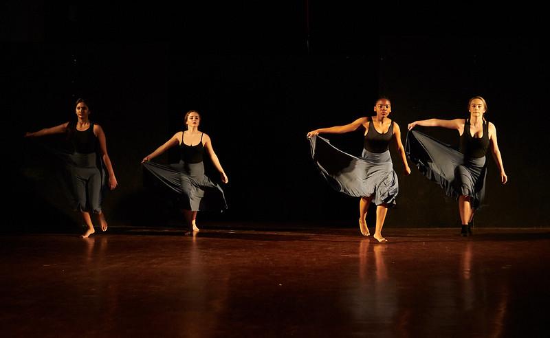 1808-27-079-Eden_Dance-EvM 1.jpg