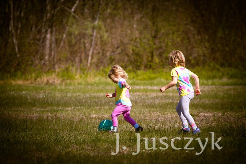 Jusczyk2015-9108.jpg