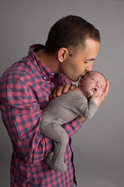 Baby Remy-45.jpg