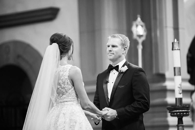 150626 Owen Wedding-0192.jpg
