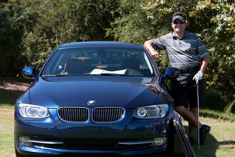 2010_09_20_AADP Celebrity Golf_IMG_0023_WEB_EDI_CandidMISC.jpg