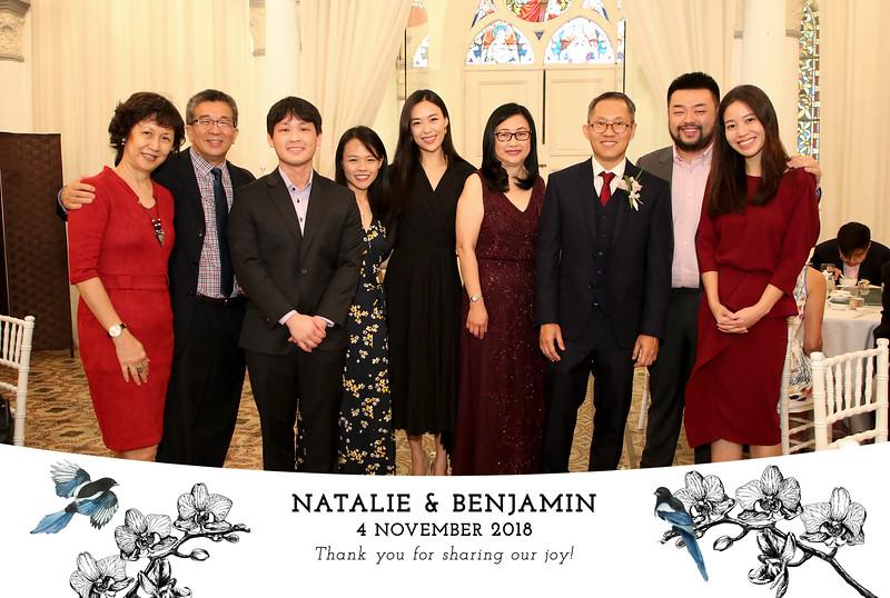 Vivid-with-Love-Wedding-of-Benjamin-&-Natalie-27526.JPG