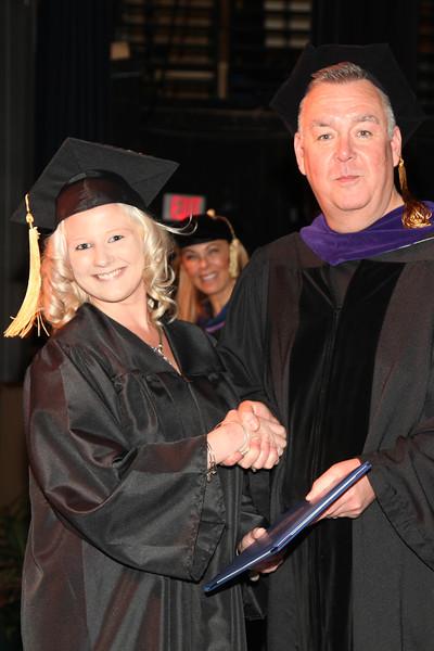Diploma MCHP 2018 (148).jpg