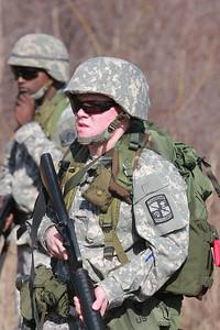 ROTC 2009-10