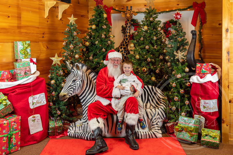 2019-12-01 Santa at the Zoo-7575.jpg