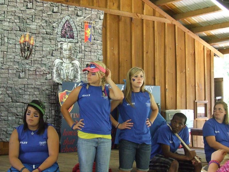 Camp Hosanna 2012  Week 1 and 2 193.JPG