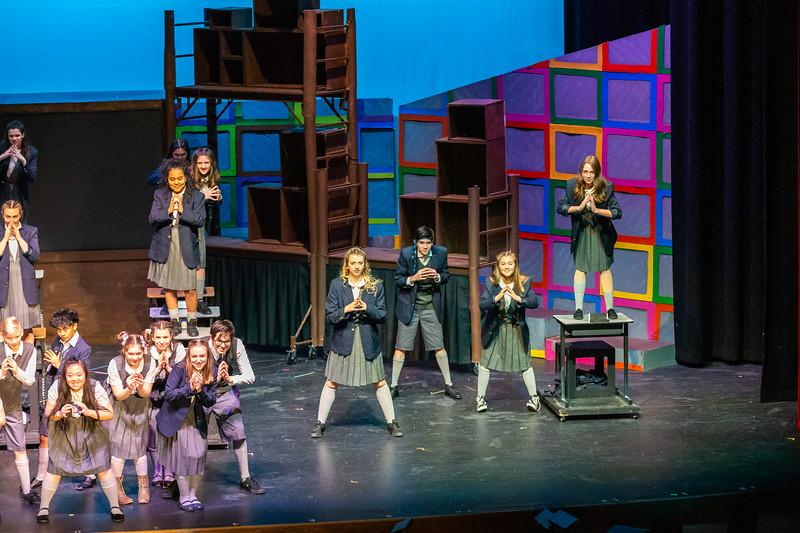 Matilda - Chap Theater 2020-280.jpg