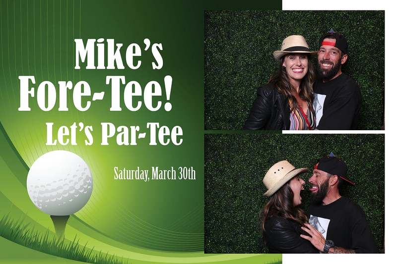 Mike_is_Fore_Tee_Prints_00022.jpg