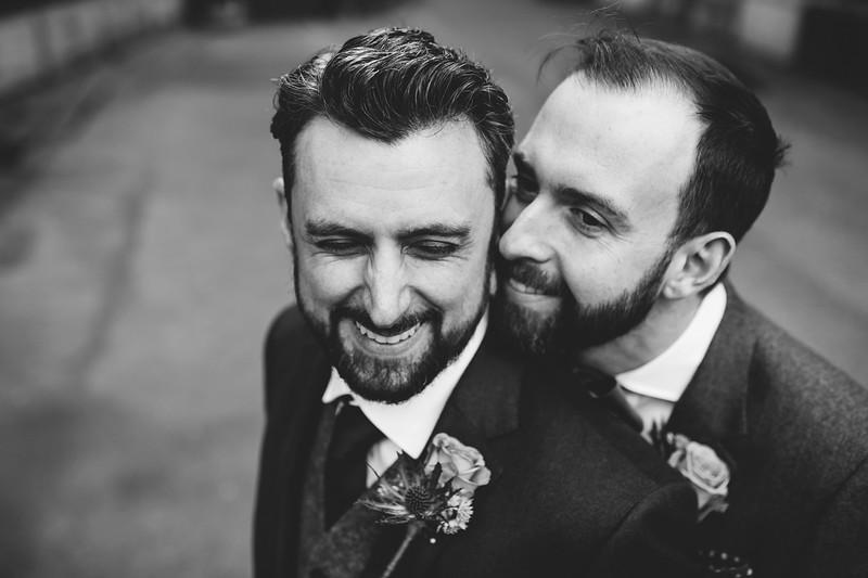 Gay Wedding Photographer-309.jpg
