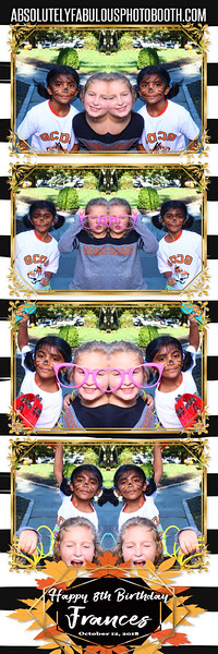 Absolutely Fabulous Photo Booth - (203) 912-5230 -181012_124837.jpg