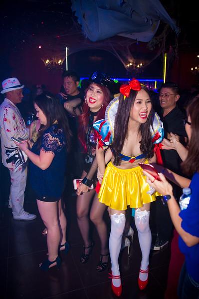 171027 TQ's Halloween Party 0129.JPG