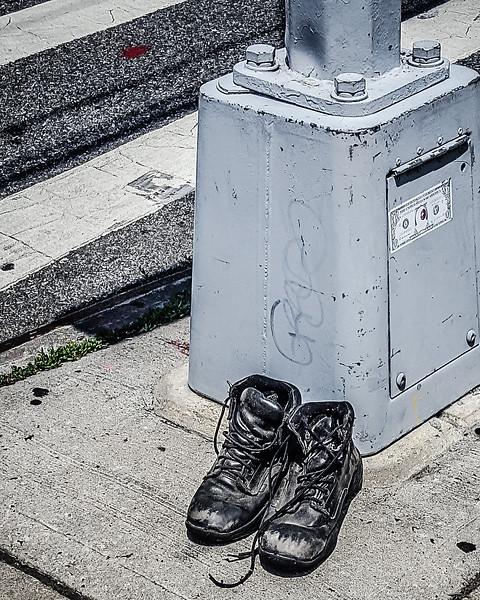 Crosswalked Shoes-1-2.jpg