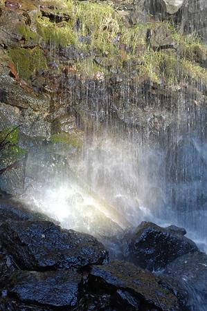 20061124 Charleston Falls