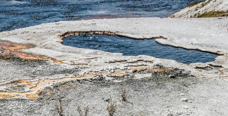 Yellowstone-8588.jpg