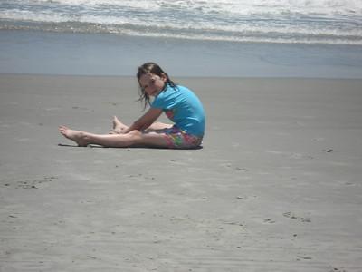 Myrtle Beach 2012