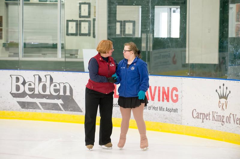 5. Figure Skating - 049.jpg