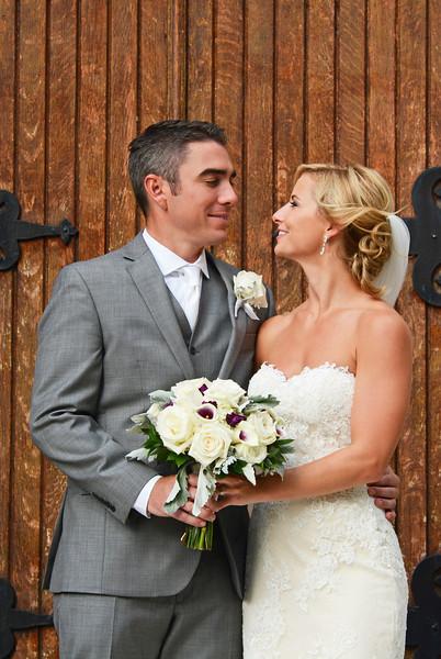 Bride and Groom_09.JPG