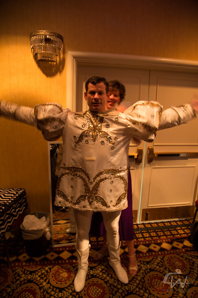 Dance Mardi Gras 2015-0836.jpg