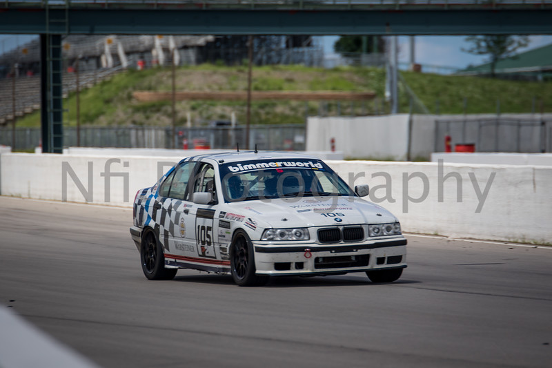 Flat Out Group 2-133.jpg