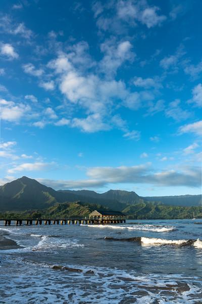 Kauai 2020-21.jpg