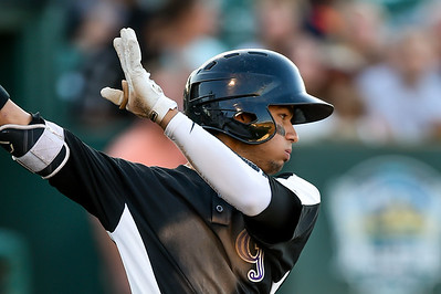 GJ Rockies vs Ogden August 25, 2016