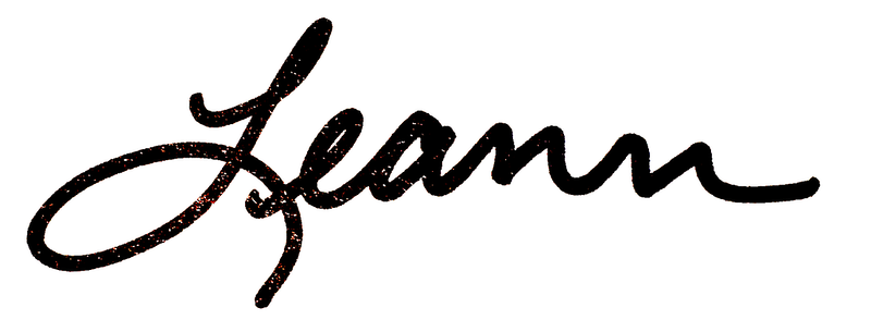 Leann_signature_thick.png