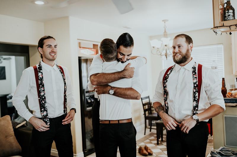 Simpson-Wedding-21.jpg