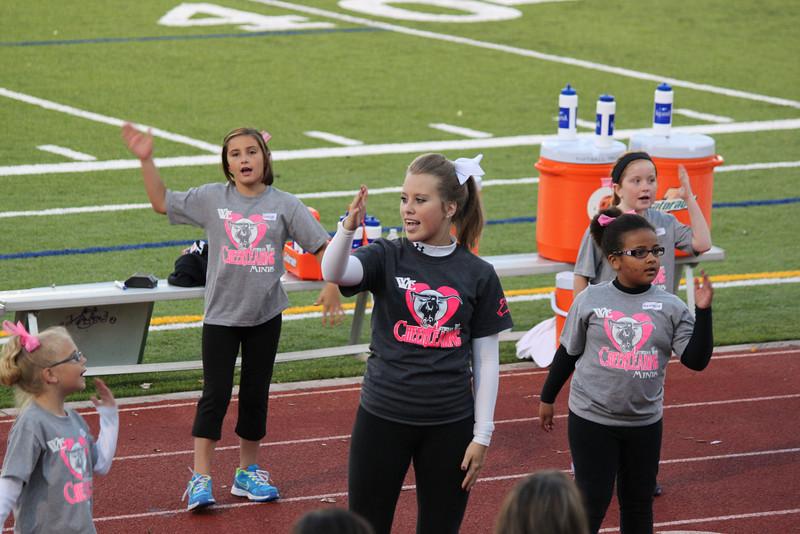 Lutheran-West-Cheerleading-September-2012--88.jpg