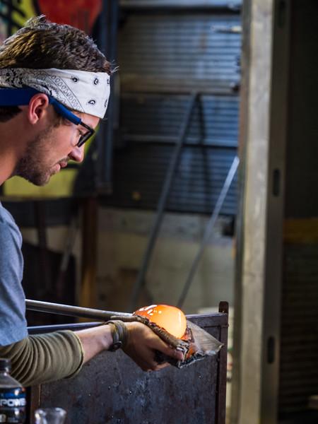 Salado TX Glassworks 16-5040036.jpg