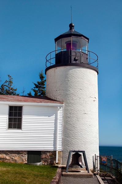 Lighthouse-1a.jpg