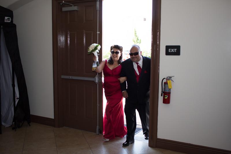 Rudy & Valerie-331.jpg