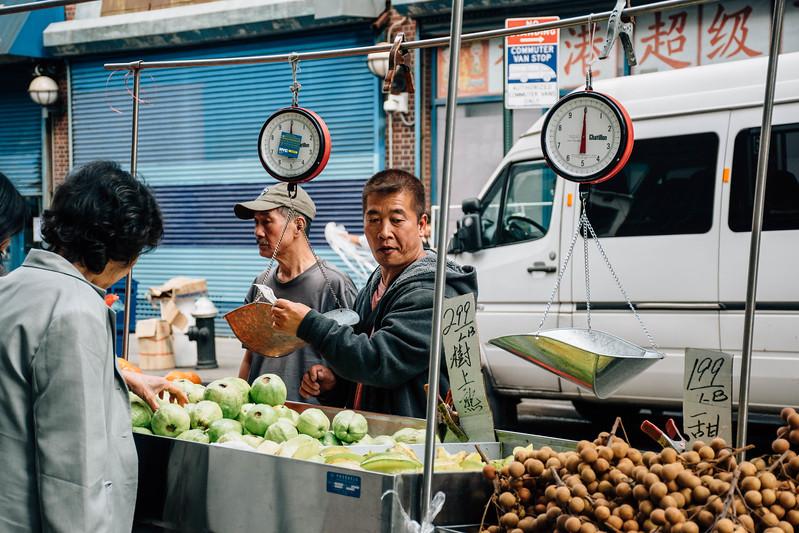 China town 3.jpg