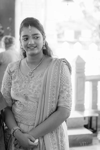 DSC_4888_Akarsh_Upanayana.jpg