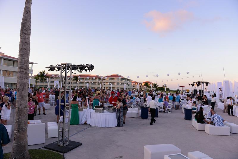 Cancun-20120912-1187--2088450072-O.jpg