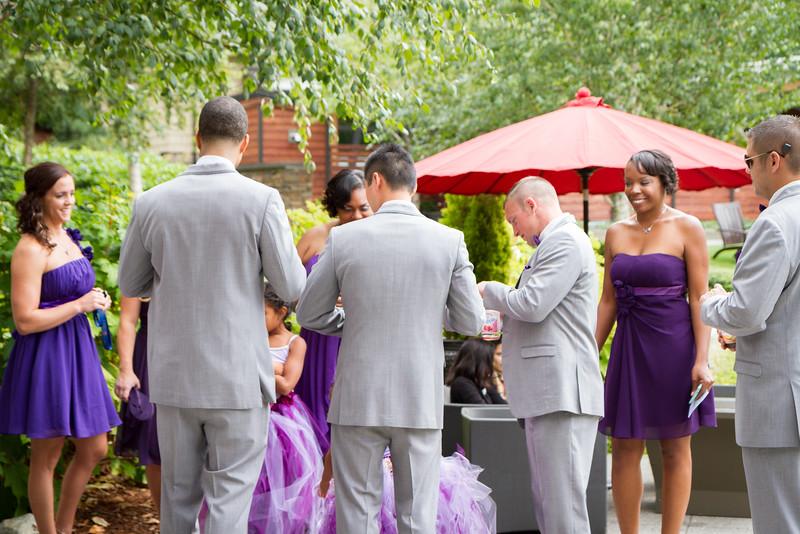 ALoraePhotography_DeSuze_Wedding_20150815_399.jpg