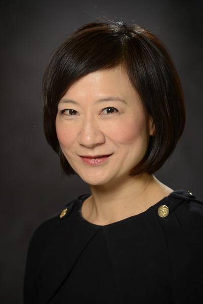 Michelle Kim 03.jpg