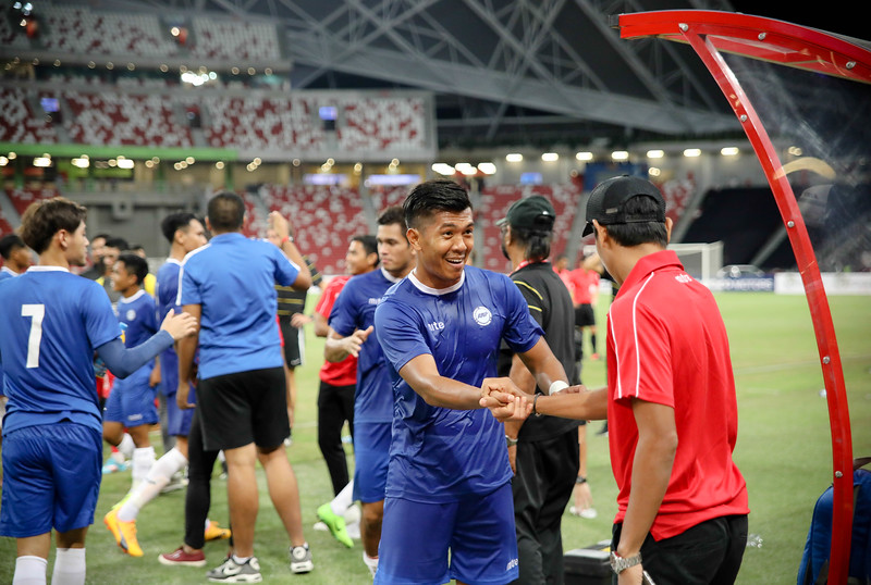 SultanofSelangorCup_2017_05_06_photo by Sanketa_Anand_610A1312.jpg