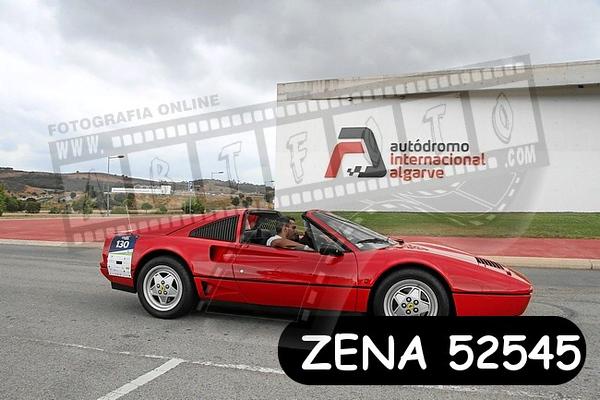 ZENA 52545.jpg