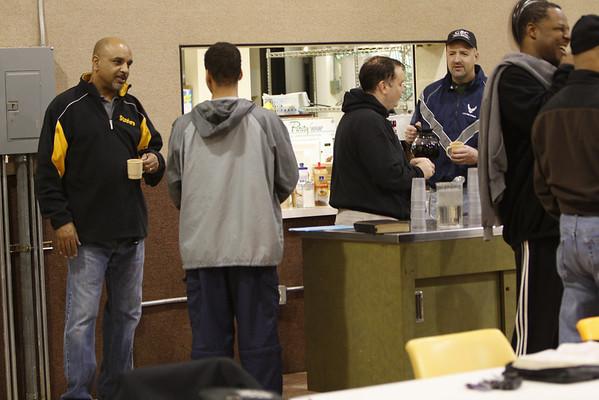 2011-04-30_GBC Men's Retreat 2011